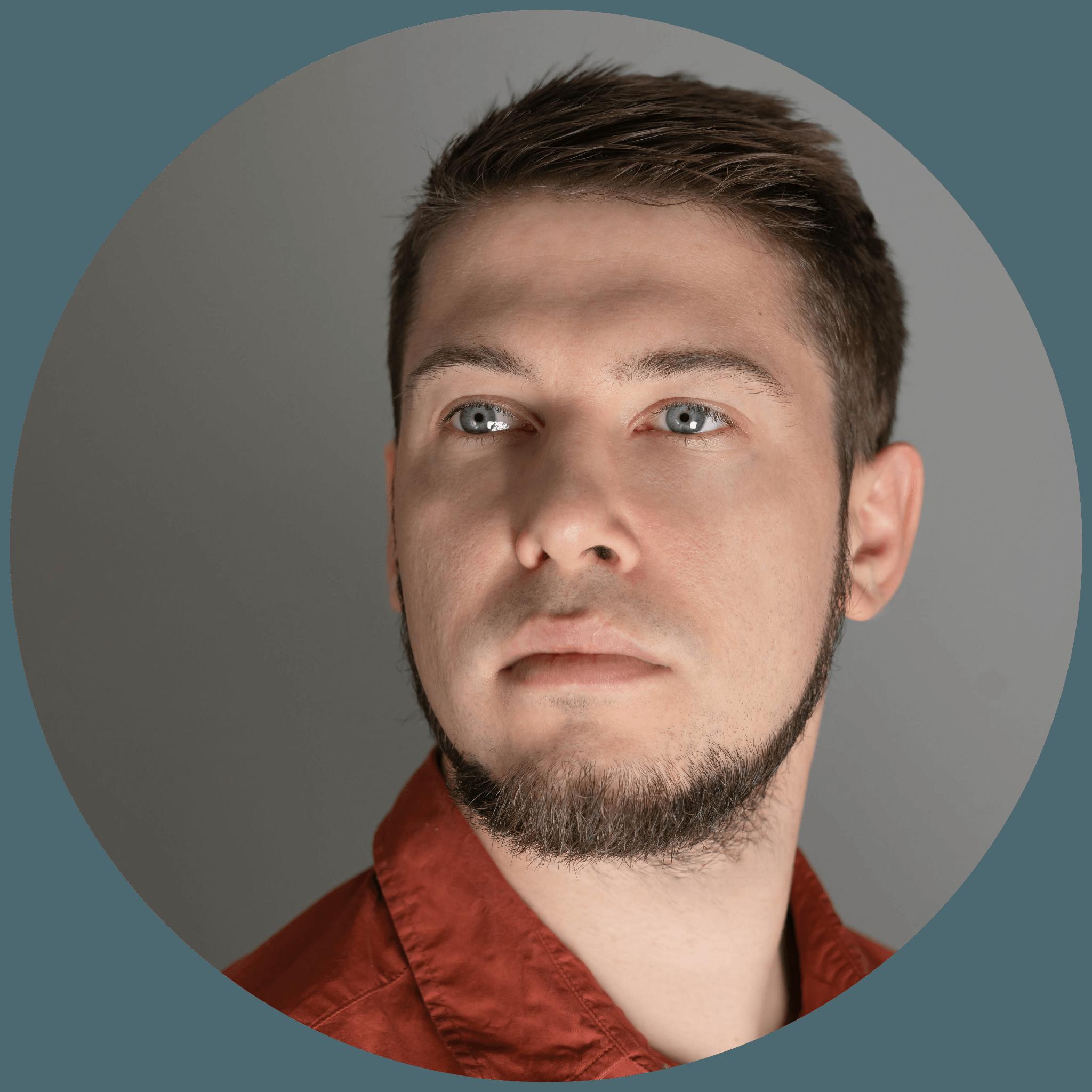 Ingmar_Konnow_weltfern_interactive_01