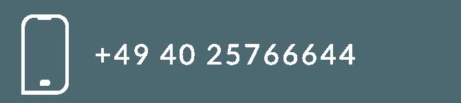 phone_number_white