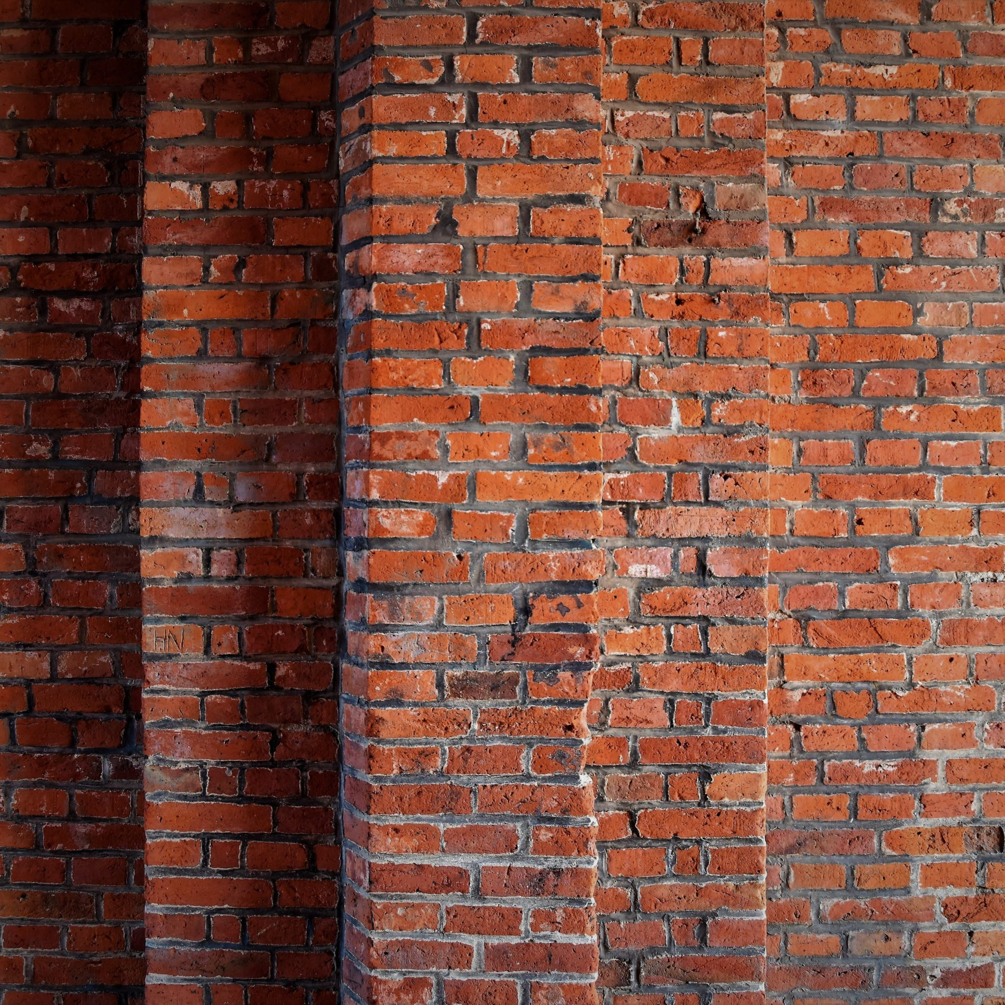 photogrammetry_brick_sample