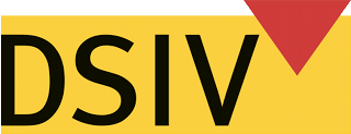 DSIV_03