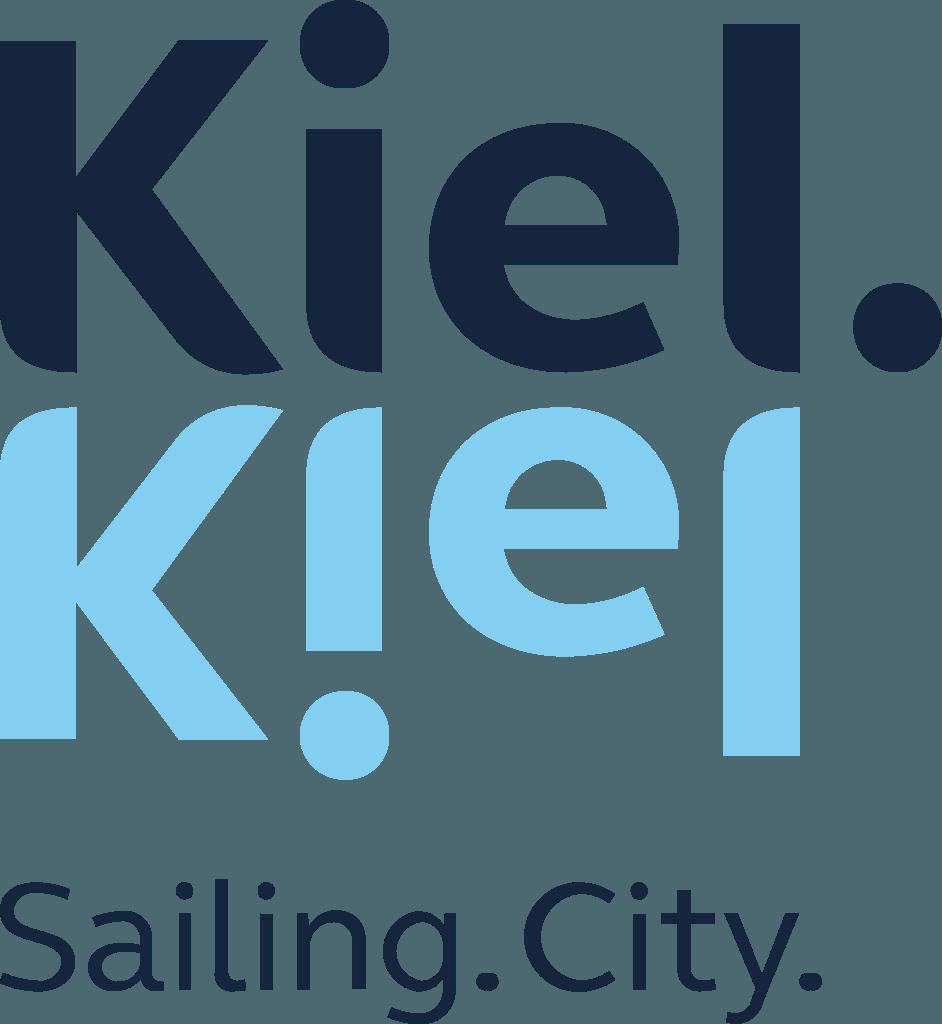 Logo_kielsailingcity_v2