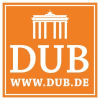 dub_logo_200px