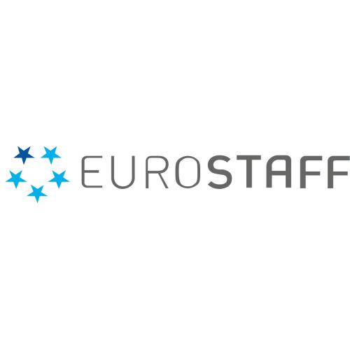 eurostaff-og-file