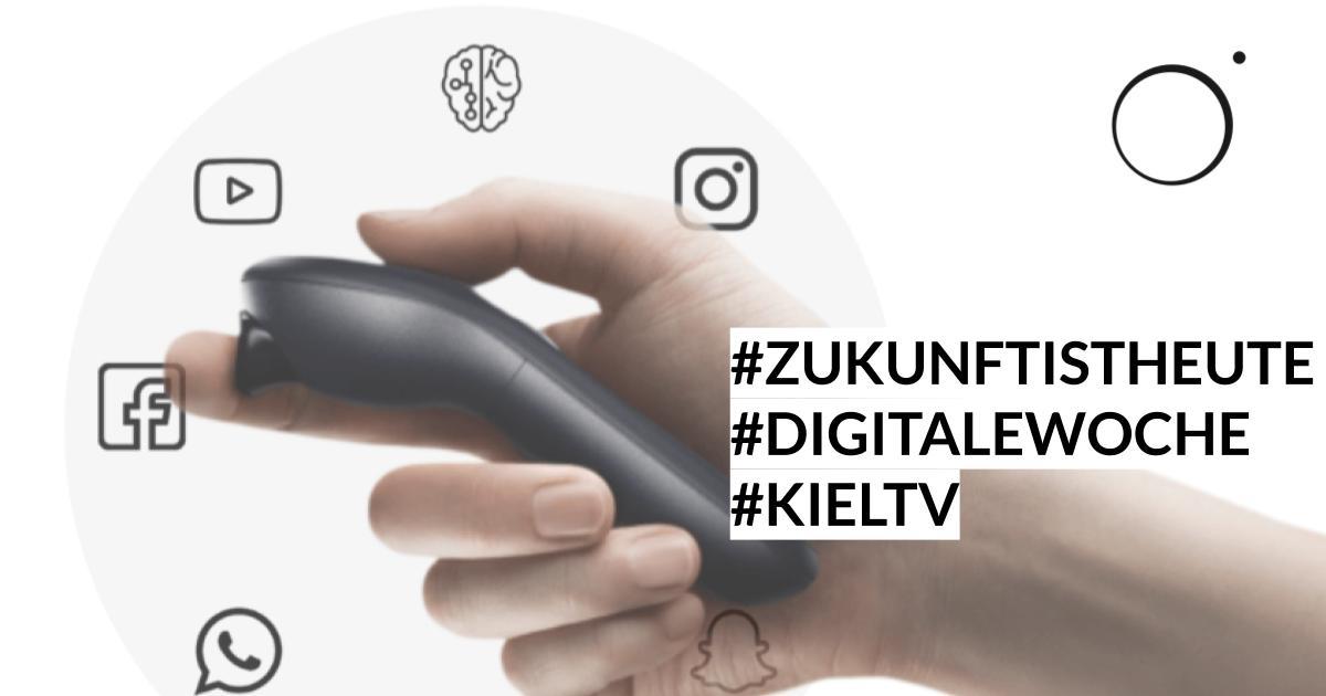 Kiel TV
