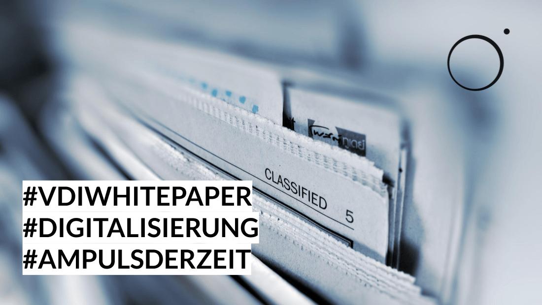 VDI Whitepaper