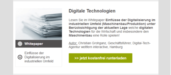 digitaletechnologie