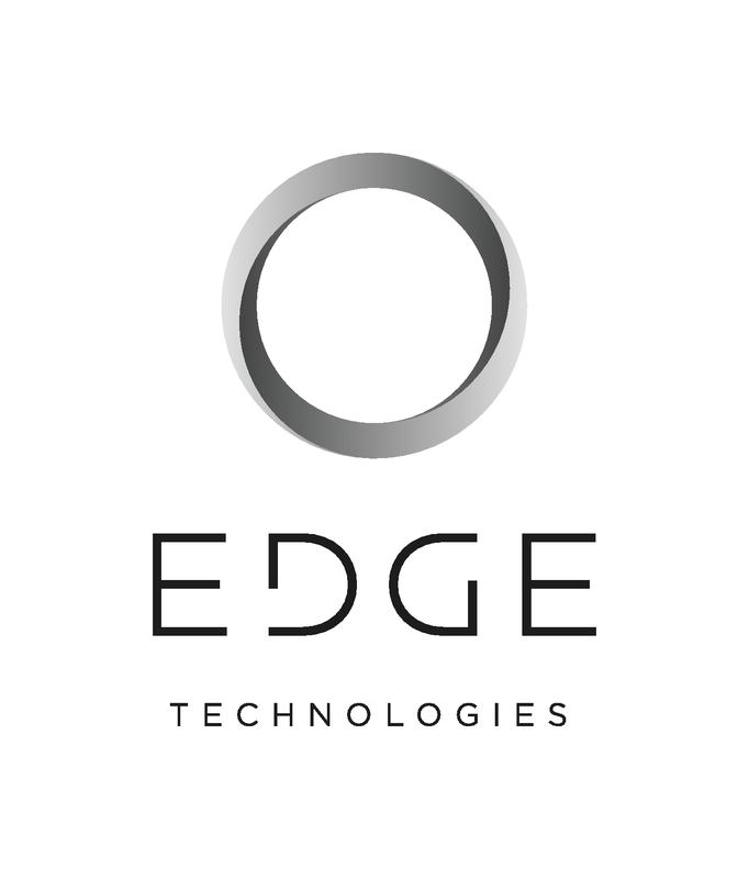 Logo_Edge-3