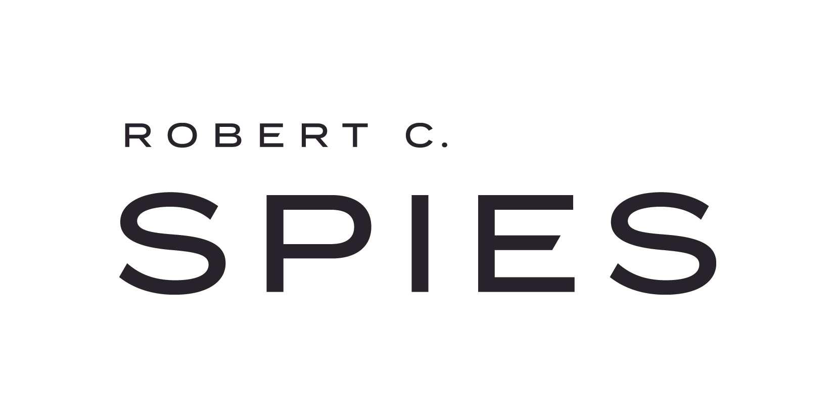 Logo_robert_spies