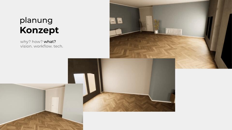 Robert-C.-Spies-workflow-8-1