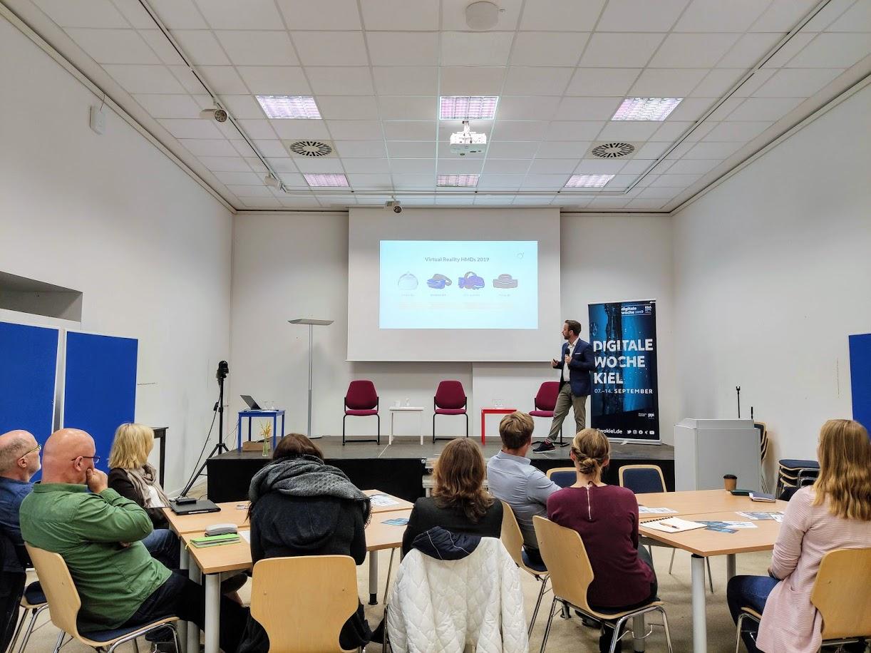 Workshop-und-Seminare-Weltfern