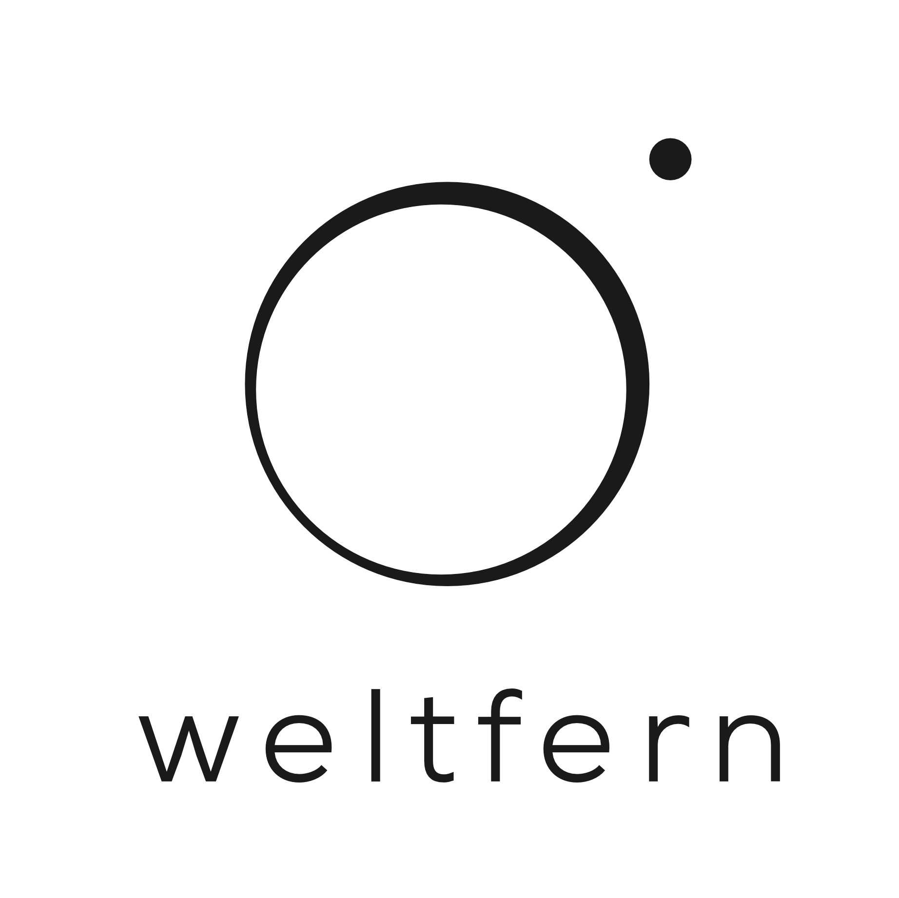 weltfern-square-schwarz